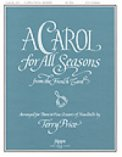 A Carol For All Seasons