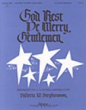 God Rest Ye Merry Gentleman