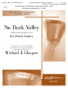 No Dark Valley