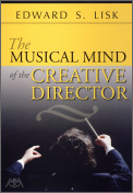 Musical Mind of The Creative Director