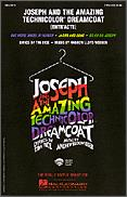 Joseph and The Amazing Technicolor Dream