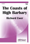 The Coasts Of High Barbary