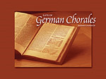 SUITE ON GERMAN CHORALES