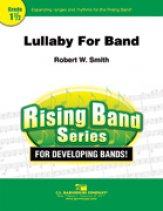 Lullaby For Band