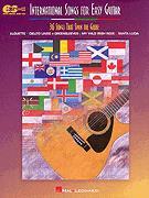 Scottish Folksong: Loch Lomond