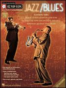 Jazz Play Along V073 Jazz/Blues