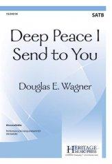 Deep Peace I Send to You