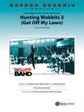 Hunting Wabbits 3