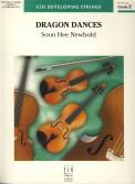 Dragon Dances