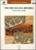Red Iguana Rhumba