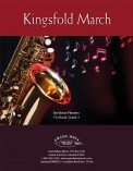 Kingsfold March
