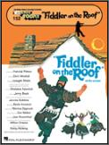 Fiddler On The Roof #152
