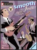 Jazz Play Along V065 Smooth Jazz