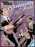 Jazz Play Along V065 Smooth Jazz