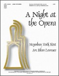 Night At The Opera, A