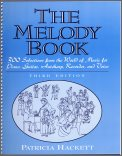 The Melody Book