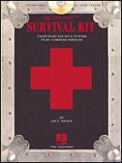Guitarist's Survival Kit (W/Cd)