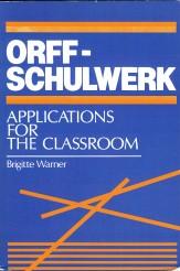 ORFF-SCHULWERK