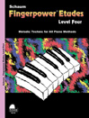 Fingerpower Etudes Lev 4