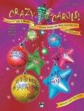 Crazy Carols
