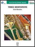 3 Meditations