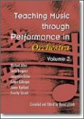 Teaching Music Through Perf/Orch V2