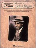 Songs of Duke Ellington #47