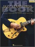Jazz Standards (Easy Guitar)