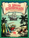 A Pirate Christmas
