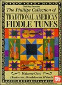 Traditional American Fiddle Tunes Vol 1