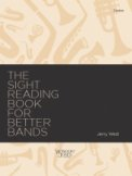 Sight Reading Book For Better Bands