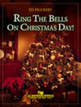 Ring The Bells On Christmas Day