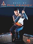 Phil Keaggy: Let Everything Else Go