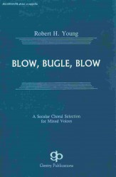 Blow Bugle Blow