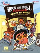 Rock And Roll Forever (How It All Began)