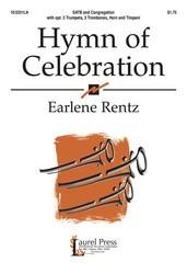 Hymn of Celebration