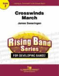 Crosswinds March