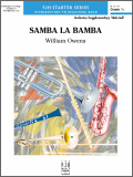 Samba La Bamba