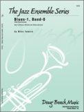 Blues-1 Band-(The Final Score)