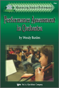 Performance Assessment In Orchestra