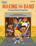 Making The Band (20-Pack)