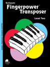 Fingerpower Transposer Lev 2