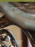 Jangle Bells