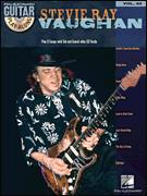 Stevie Ray Vaughan: Empty Arms