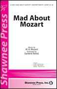Mad About Mozart