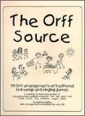 Orff Source, The
