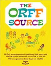 The Orff Source