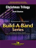 Christmas Trilogy, A