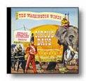 Circus Days (Cd)