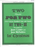 A Manual Of Handbell Ringing In Church